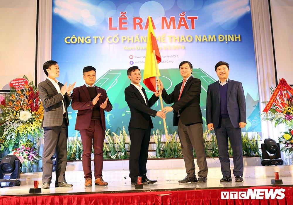 Lo dao tao danh tieng Nam Dinh chanh long khong co mot tuyen thu U23 Viet Nam hinh anh 9
