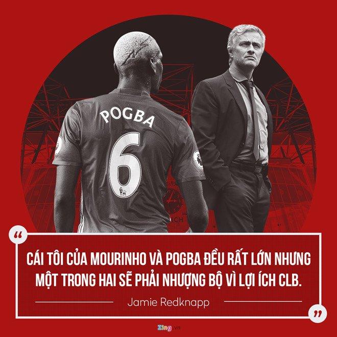 Voi Mourinho, MU co the tim lai chinh minh? hinh anh 5