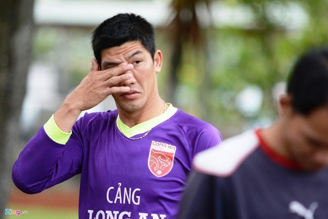 Thu mon Minh Nhut: 'Vo va me toi mung roi nuoc mat' hinh anh 1