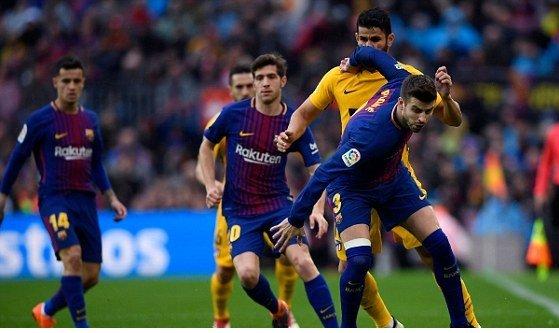 Truc tiep Barca vs Atletico Madrid, Link xem truc tiep La Liga vong 28 hinh anh 7