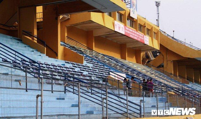 Cho ngon lua U23 Viet Nam thoi bung V-League 2018 hinh anh 1