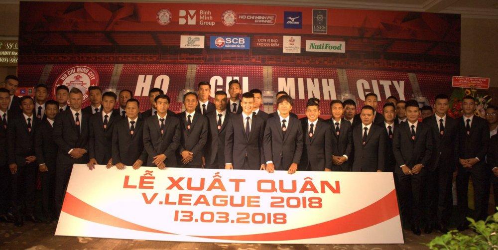 Quyen Chu tich Le Cong Vinh quyet dua TP.HCM lot top 3 V-League hinh anh 9