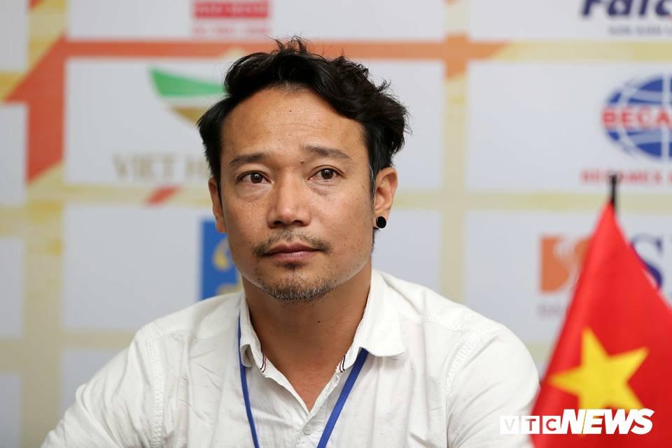 Ha doi bong Han Quoc, HLV U19 Viet Nam tu tin vo dich hinh anh 2