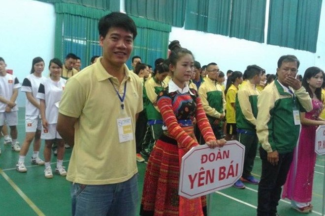 Ban Y hoc VFF: Truong hop trong tai Duong Ngoc Tan rat hiem gap hinh anh 1