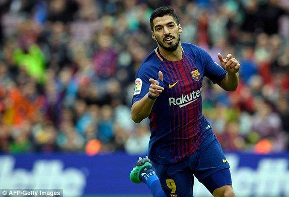 Truc tiep Barca vs Valencia, Link xem bong da La Liga hom nay hinh anh 5