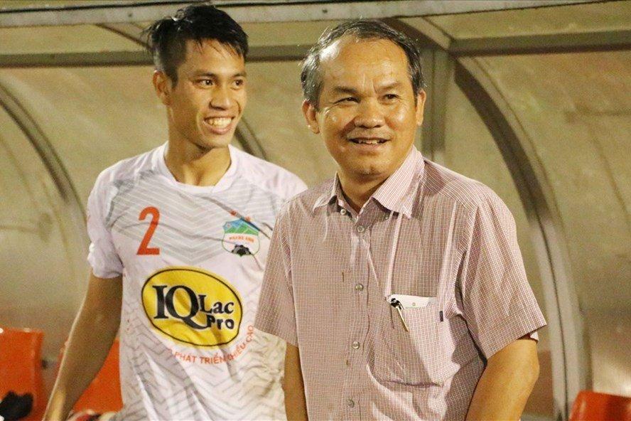 Bau Duc 'ra tay' vu trong tai Nguyen Van Kien thoi phat den tuong tuong hinh anh 1