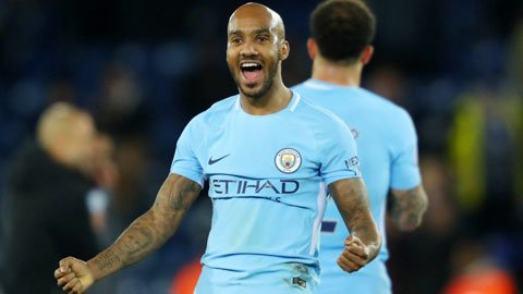 World Cup 2018: Guardiola tien cu Delph cho DT Anh hinh anh 1