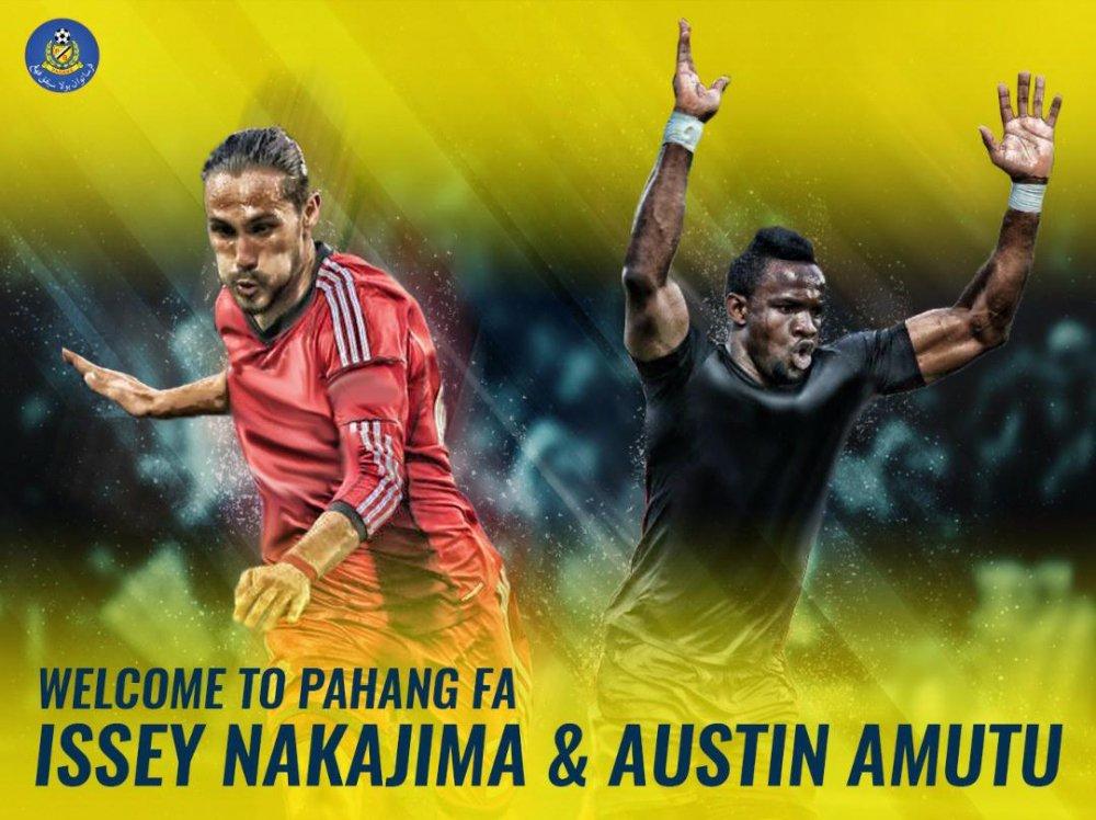 Messi Campuchia bất ngờ bị CLB Malaysia sa thải - Ảnh 2.