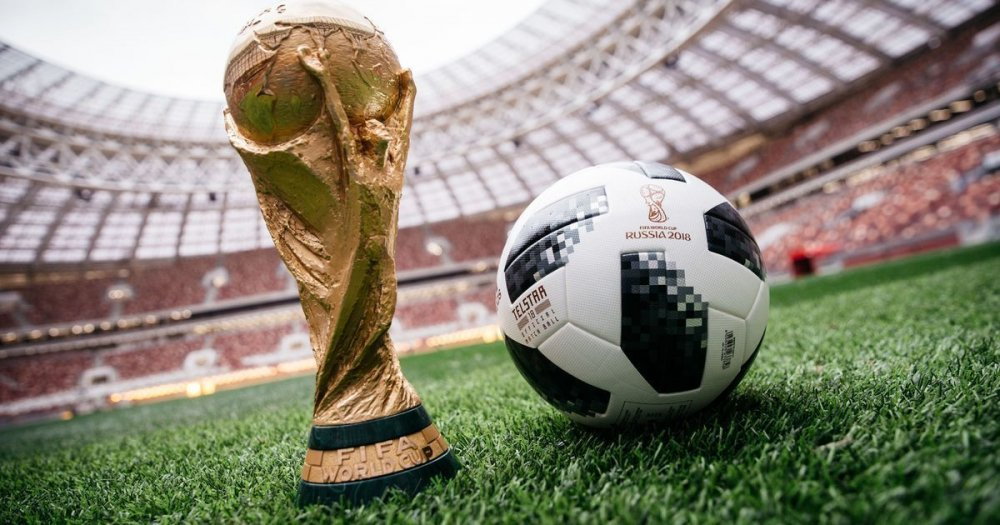 Thai Lan chi 41 trieu USD, VTV cang minh 'mac ca' ban quyen World Cup hinh anh 1