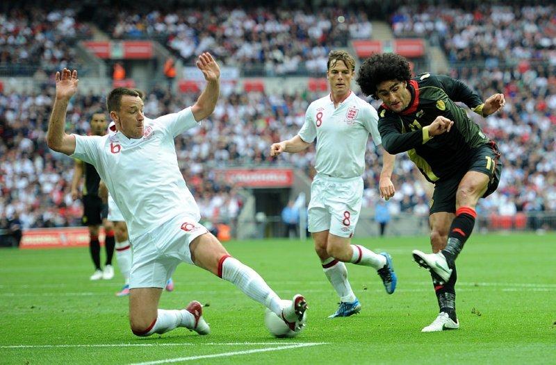 5 tran vong bang World Cup 2018 neu khong xem phi ca giai dau hinh anh 4