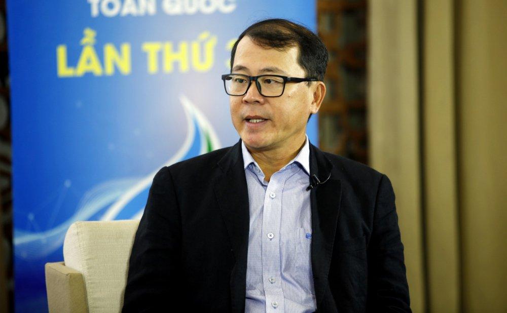 VTV san sang chia se nhung se quyet liet bao ve ban quyen World Cup 2018 hinh anh 1