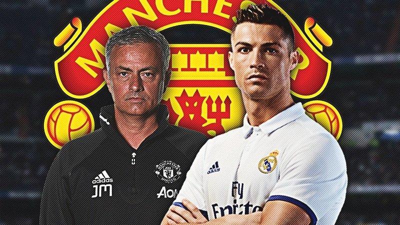 Ronaldo ve MU: Real buong, Ronaldo can Quy do xac nhan hinh anh 2