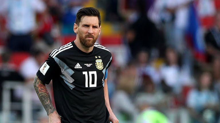 Video ket qua Peru vs Dan Mach, bang C bong da World Cup 2018 hinh anh 16