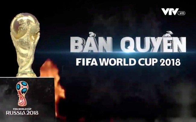 VTV: Chung ta rat kho duy tri ban quyen phat song World Cup 2018 hinh anh 1
