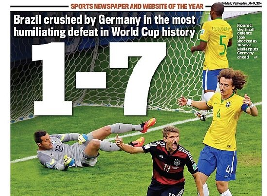 Video ket qua Brazil vs Thuy Si 1-1: Neymar tit ngoi, Brazil vo mong hinh anh 17