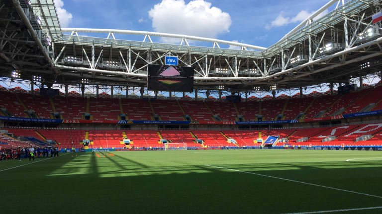 Video ket qua Ba Lan vs Senegal: Cu soc doi voi doi tuyen Ba Lan hinh anh 21