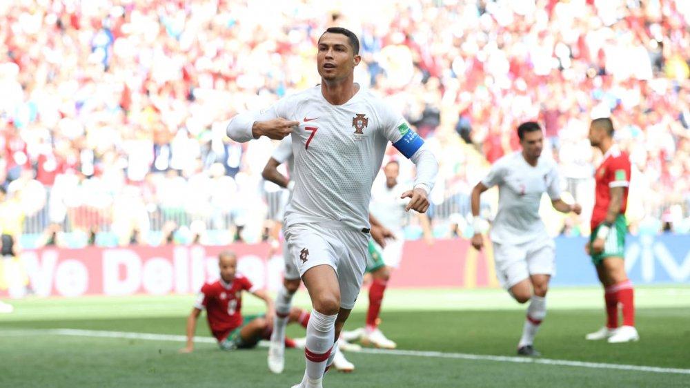 Ronaldo nhu ly ruou vang Port cang uong cang ngon hinh anh 1