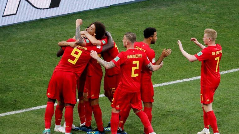 Lich thi dau World Cup 2018 hom nay ngay 23/6 hinh anh 1