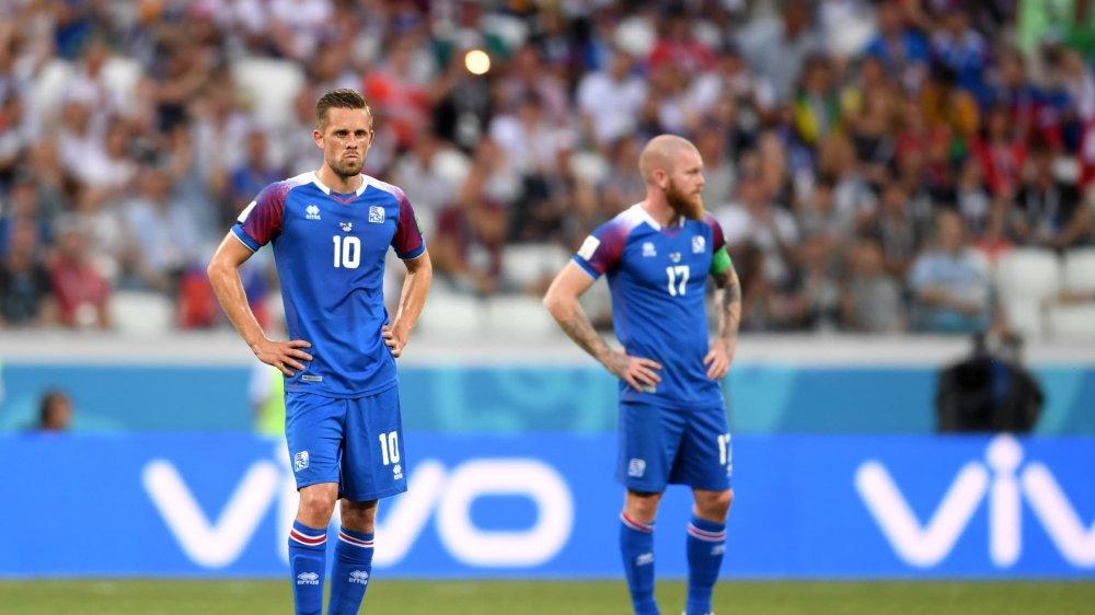 4 diem tua giup Argentina mo vuot qua vong bang World Cup hinh anh 3