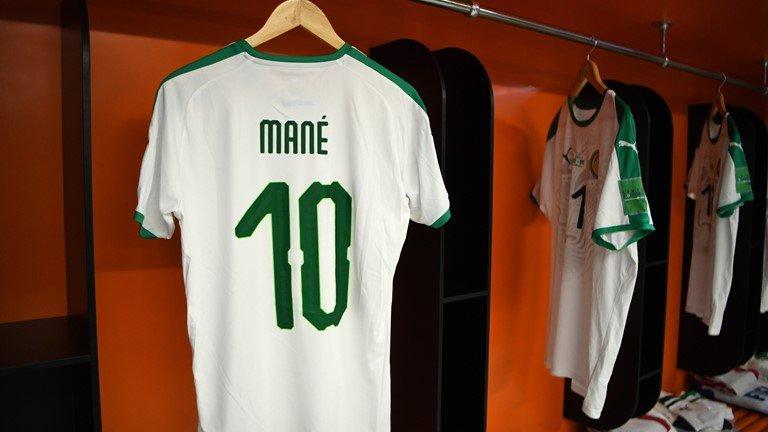 Video ket qua Nhat Ban vs Senegal bang H World Cup 2018 hinh anh 23