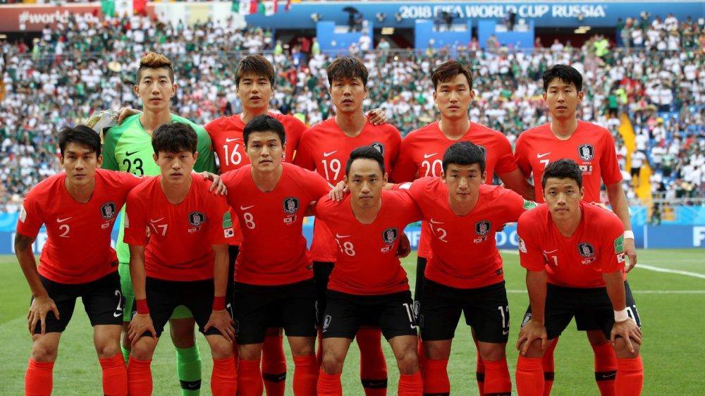 Thu thanh tai nang cua Han Quoc o World Cup tung bi Van Toan ha guc hinh anh 6