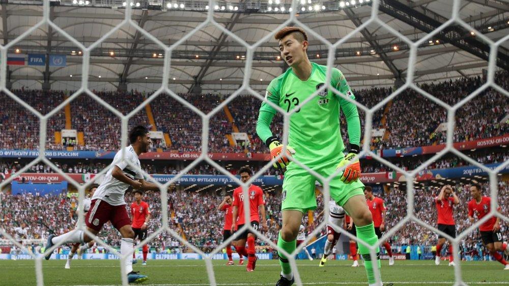 Thu thanh tai nang cua Han Quoc o World Cup tung bi Van Toan ha guc hinh anh 8