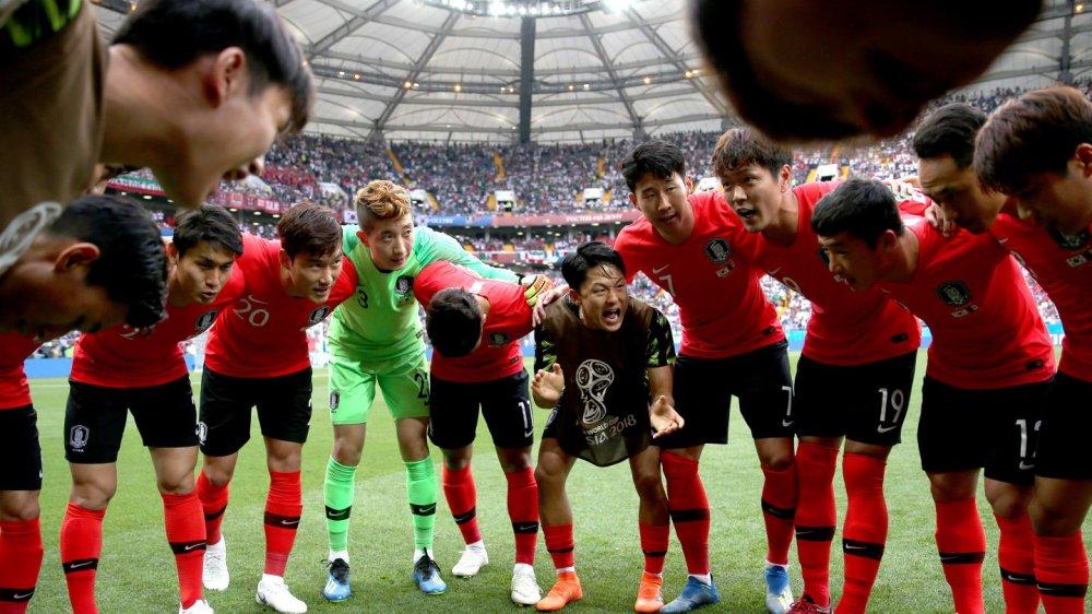 Thu thanh tai nang cua Han Quoc o World Cup tung bi Van Toan ha guc hinh anh 5