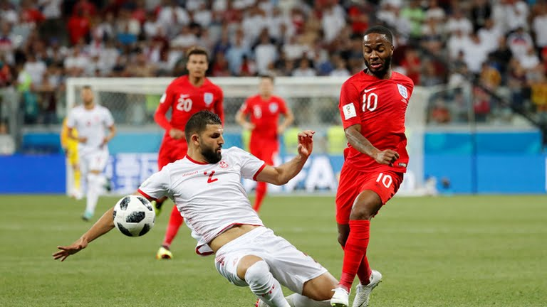 Lich thi dau World Cup 2018 hom nay ngay 24/6 hinh anh 1
