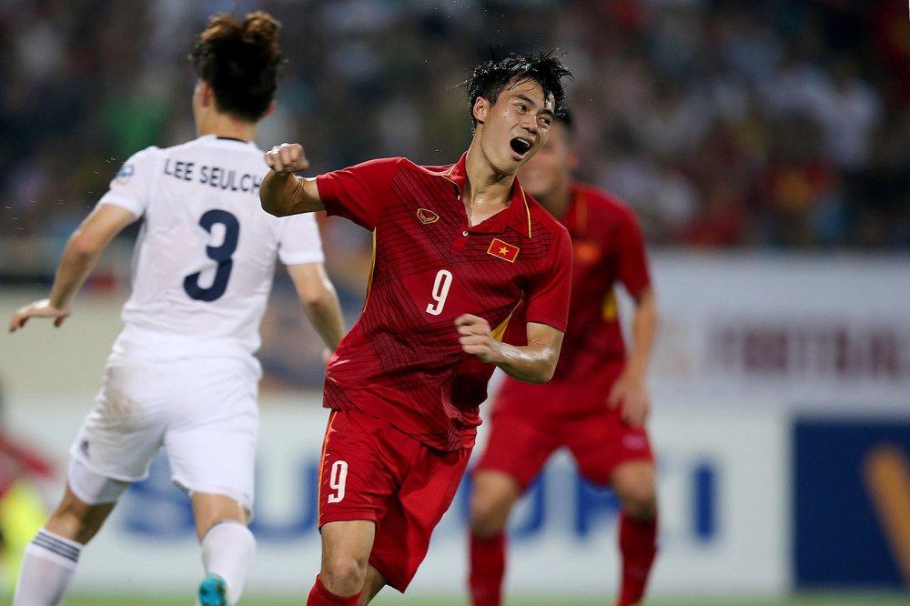 Thu thanh tai nang cua Han Quoc o World Cup tung bi Van Toan ha guc hinh anh 14