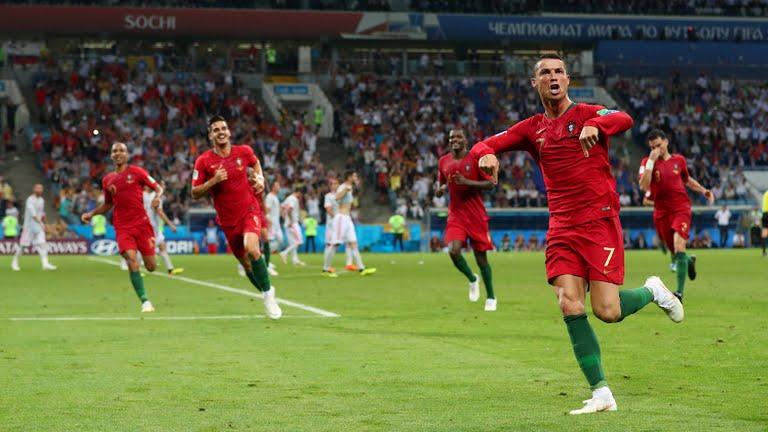 Argentina bet bat o World Cup 2018, Messi van xep tren Neymar, Ronaldo hinh anh 2