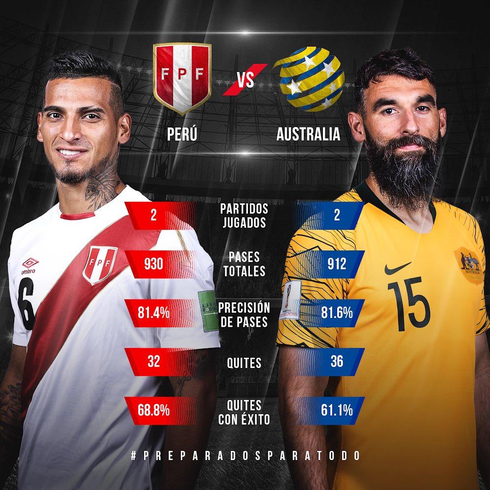 Ket qua Uc vs Peru bang C bong da World Cup 2018 hinh anh 28