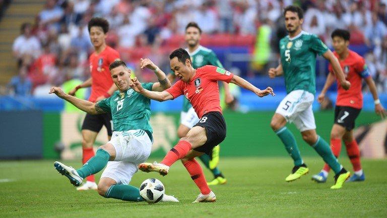 Duc tham bai tai World Cup: Nao dau de mot tay che ca bau troi hinh anh 2