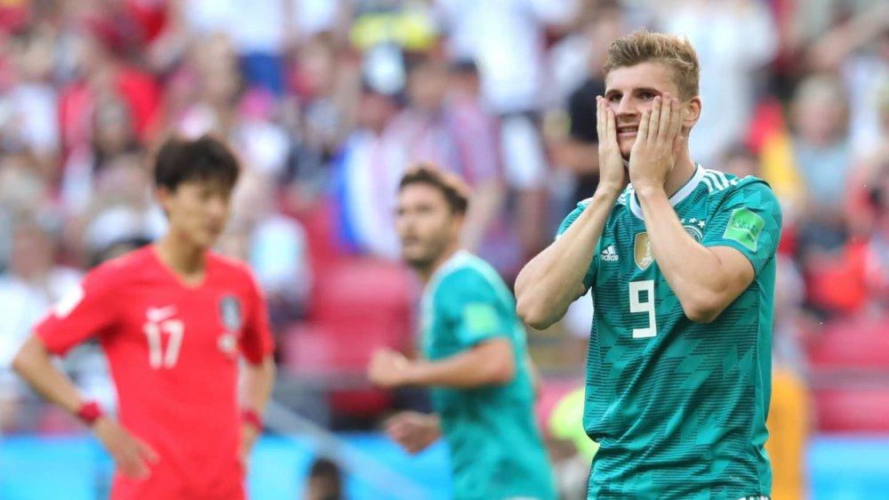 Duc tham bai tai World Cup: Nao dau de mot tay che ca bau troi hinh anh 5