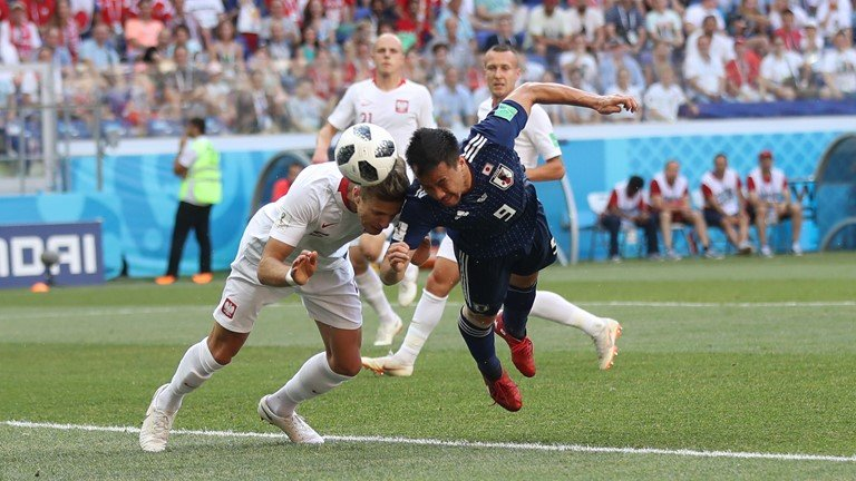 Ket qua Nhat Ban vs Ba Lan: Nhat Ban di tiep theo cach chua tung co hinh anh 6