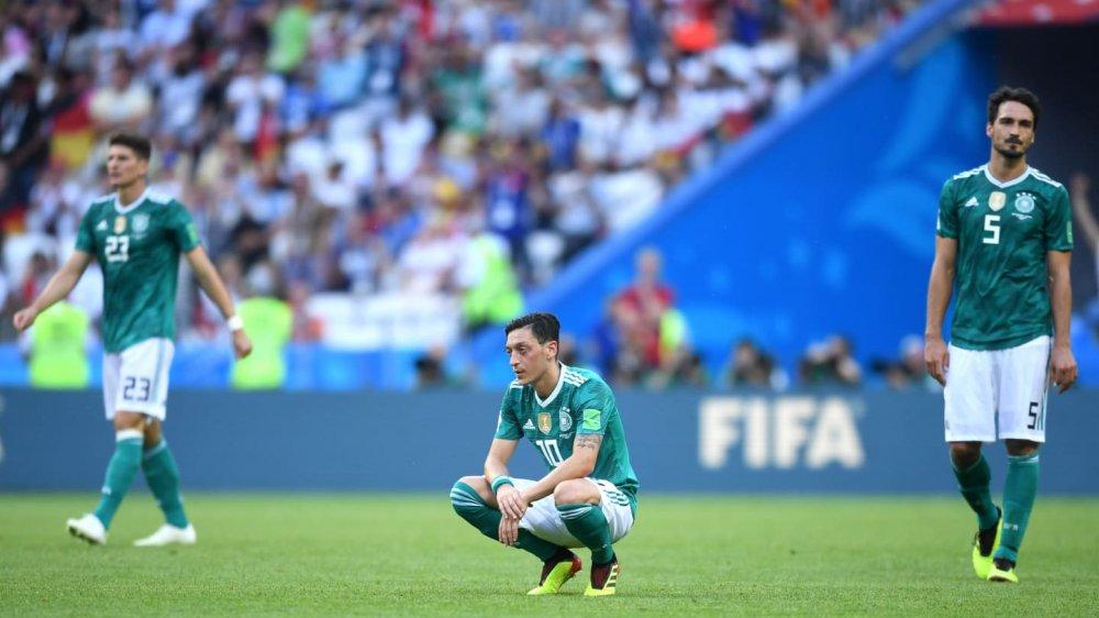 Truc tiep Thuy Si vs Costa Rica, Link xem bang E bong da World Cup 2018 hinh anh 20
