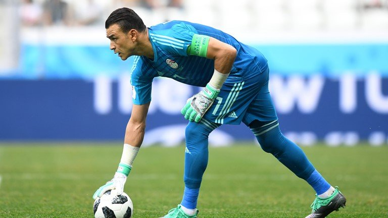 Vong bang World Cup 2018: Argentina chet di song lai, Duc bi loai soc hinh anh 11