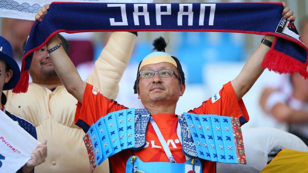 That buon khi World Cup 2018 mat di dan 'di nhan' nay hinh anh 11