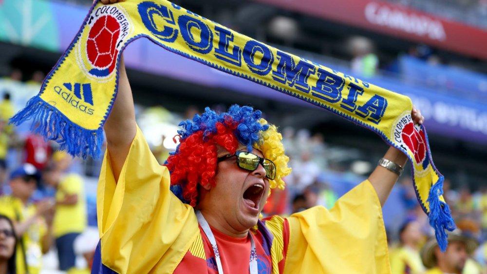 That buon khi World Cup 2018 mat di dan 'di nhan' nay hinh anh 14
