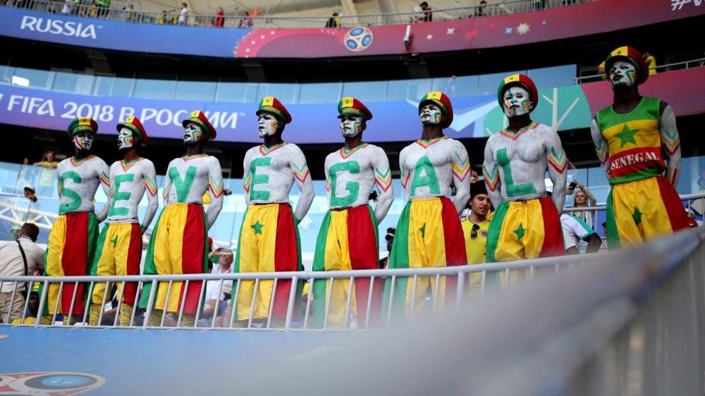 That buon khi World Cup 2018 mat di dan 'di nhan' nay hinh anh 5