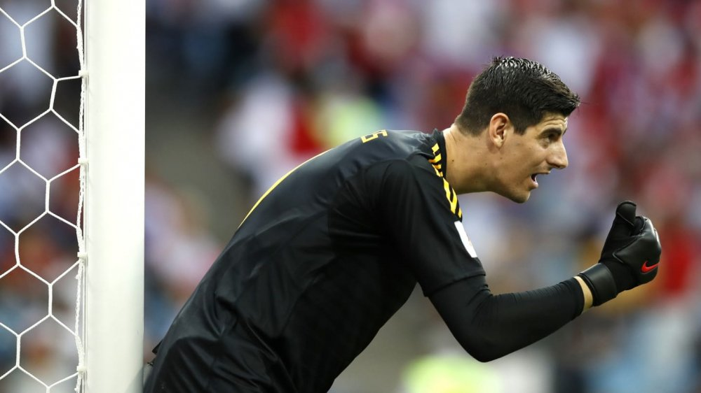 Nguoi hung Han Quoc xuat sac hon ca De Gea va Manuel Neuer hinh anh 7