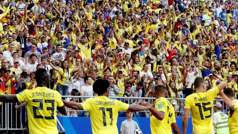That buon khi World Cup 2018 mat di dan 'di nhan' nay hinh anh 12