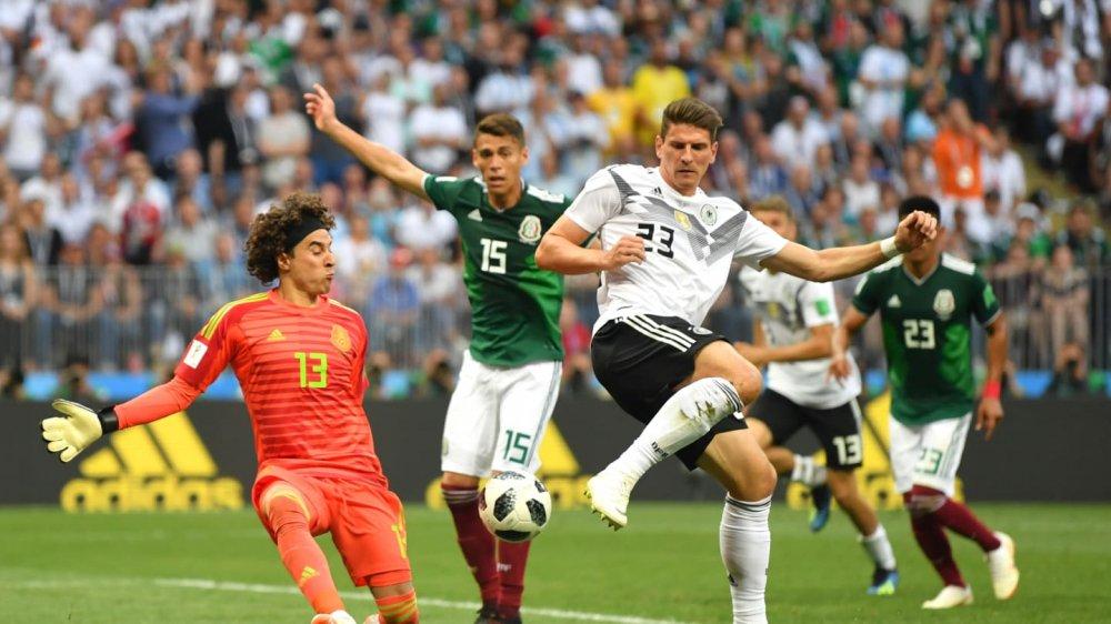 Nguoi hung Han Quoc xuat sac hon ca De Gea va Manuel Neuer hinh anh 3
