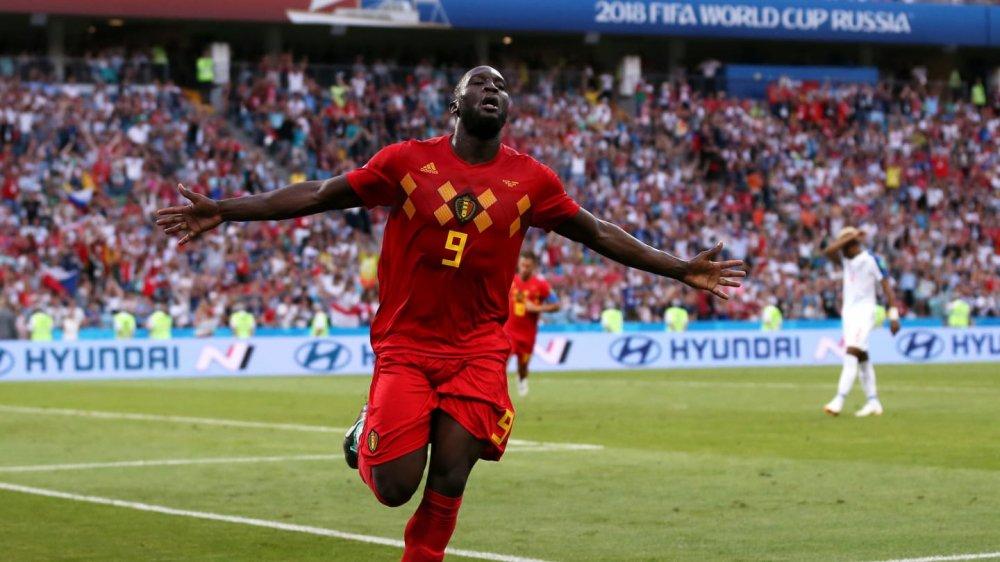 Vong bang World Cup 2018: Argentina chet di song lai, Duc bi loai soc hinh anh 5
