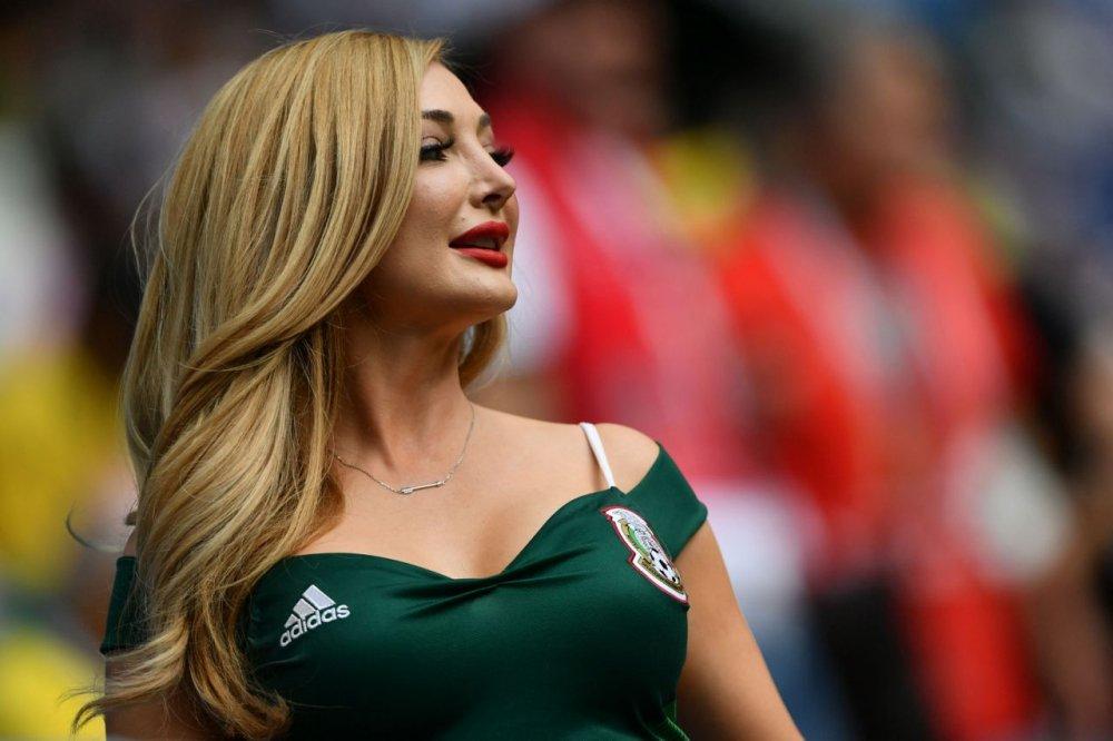 CDV Mexico khoc nghen khi bi Brazil loai o vong 1/8 World Cup 2018 hinh anh 5