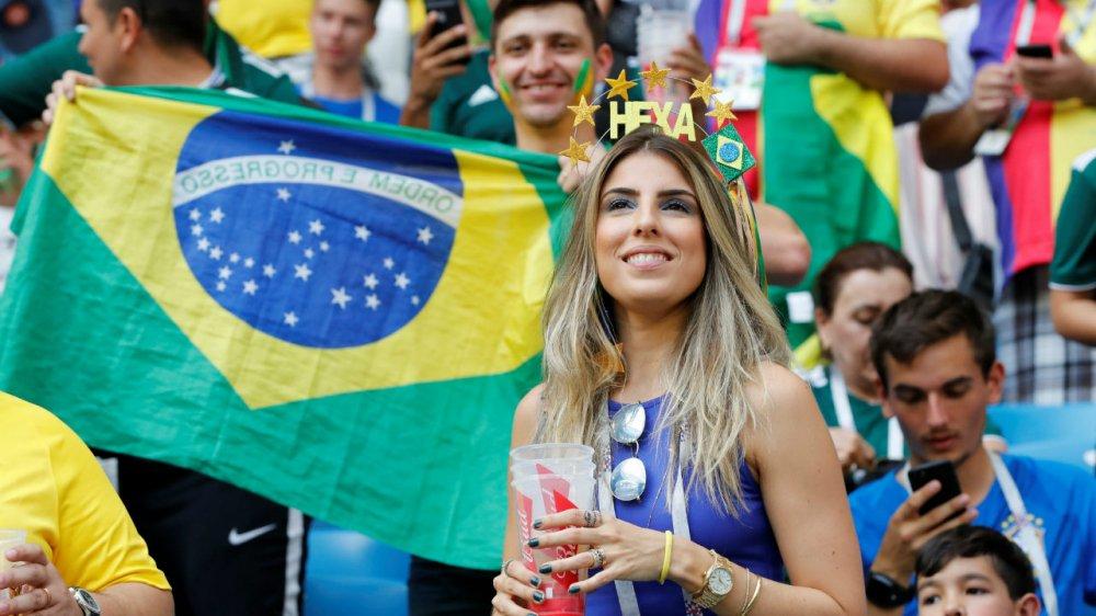 Me man nhung co nang khoac ao Neymar hinh anh 5