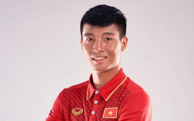 Truc tiep ASIAD 2018 ngay 11/8: Tinh nguyen vien Indonesia sung suong chup anh cung Olympic Viet Nam hinh anh 8