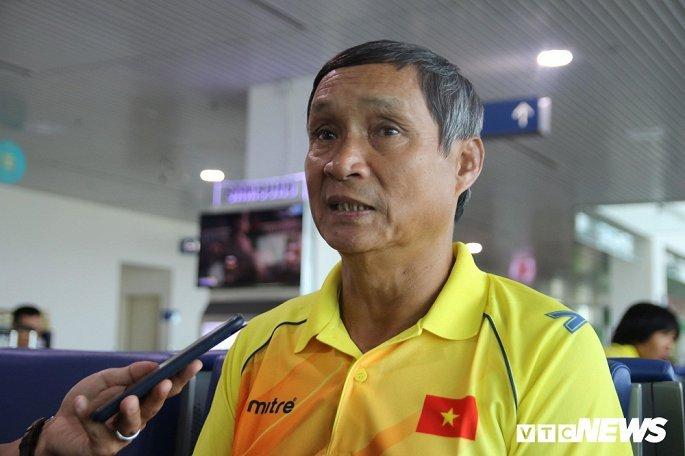 Truc tiep ASIAD 2018 ngay 13/8: Olympic Pakistan thua nhan duoi co Olympic Viet Nam hinh anh 10