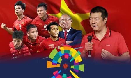 Truc tiep ASIAD 2018 ngay 23/8: Olympic Viet Nam chien thang, hoan tat ngay vang cua doan Viet Nam hinh anh 16