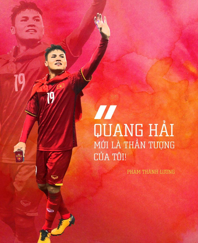Quang Hai 5 13