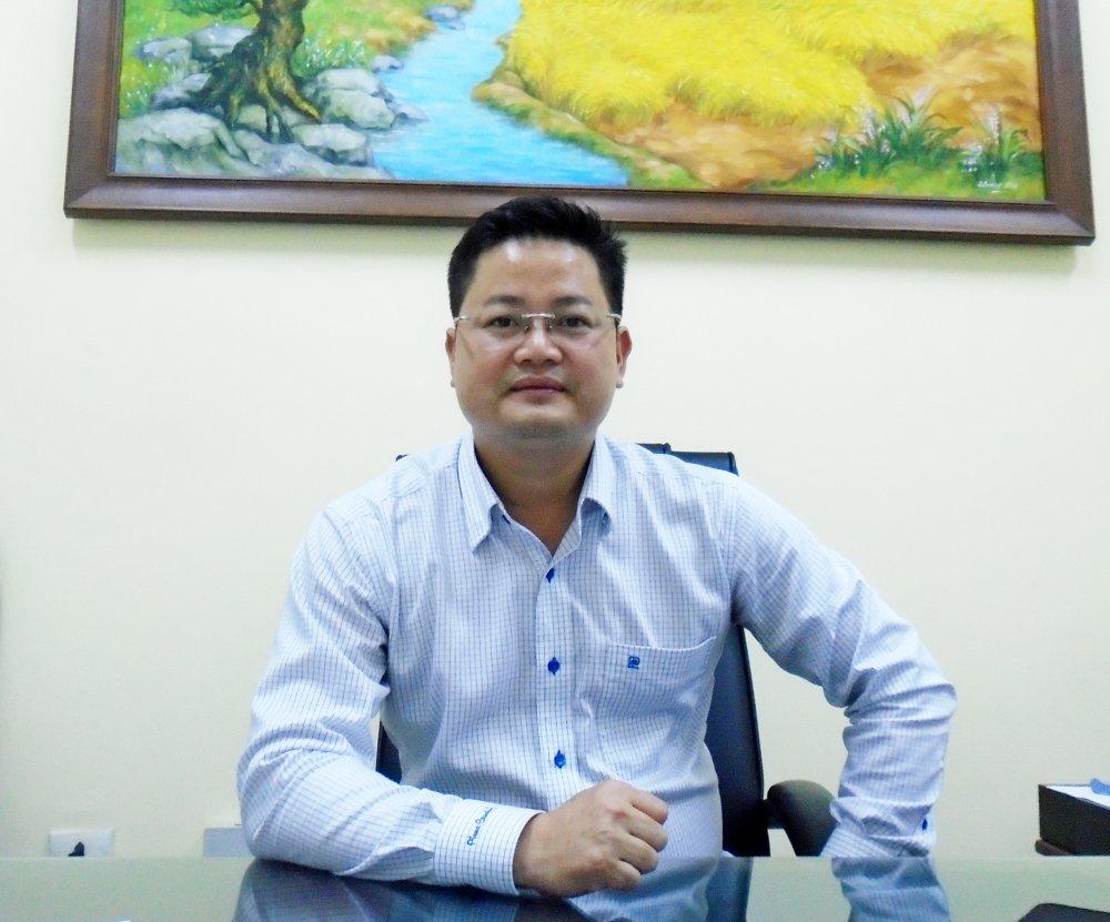 'Tuyet khong thay thung rac tren via he Ha Noi la do...dan an cap' hinh anh 1